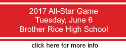 All-Star Game Info